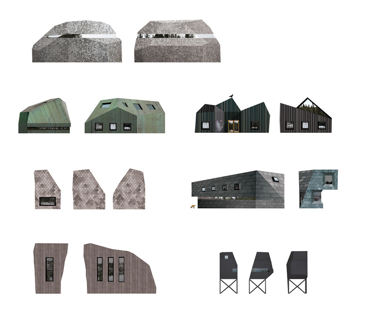 12_Building-Elevation-Studies.jpg