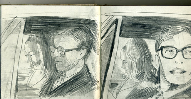sketchbook053.jpg