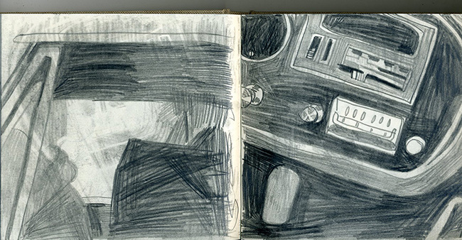 sketchbook055.jpg