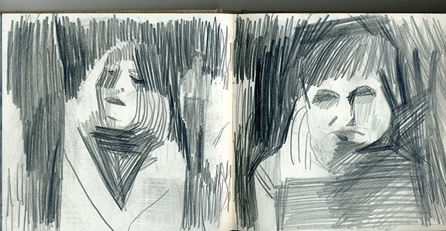 sketchbook056.jpg