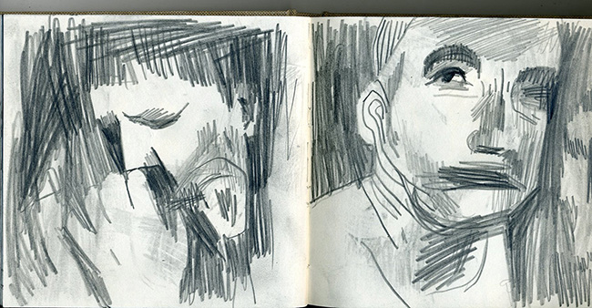 sketchbook057.jpg