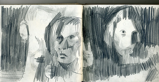sketchbook058.jpg