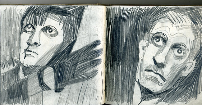 sketchbook059.jpg