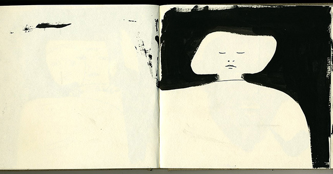sketchbook061.jpg